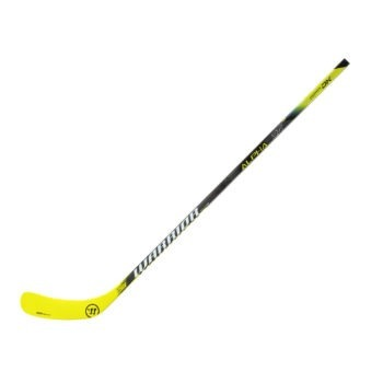 Warrior Alpha DX Tyke Grip Kinder Composite Eishockeyschläger online kaufen im Eishockeyschläger Onlineshop von Planethockey.de