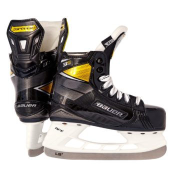 Bauer Supreme 3S Pro Youth