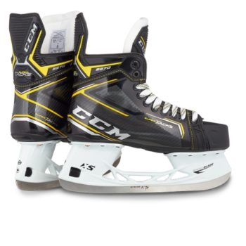 CCM Super Tacks 9370